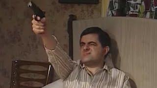 Download Goodnight Mr. Bean   Episode 13   Mr. Bean Official Video