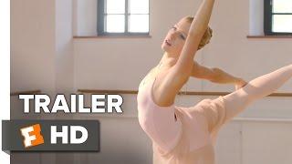 Download High Strung Official Trailer 1 (2016) - Jane Seymour Movie HD Video