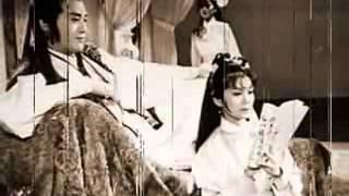 Download ชอลิ้วเฮียง 1979 Video