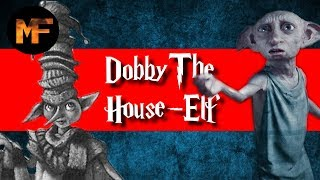 Download The Life of Dobby (Origins Explained) Video