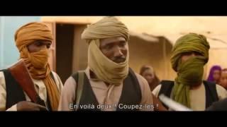 Download 12th World Film Festival : Timbuktu Video