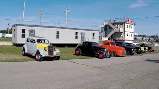 Download Cam Snappers Show and Drags 9-30-18 Video