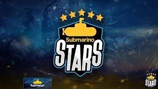 Download Os melhores momentos da Seletiva Submarino Stars!   Submarino Video