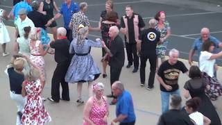 Download Ballarat Beat Snapshot Video