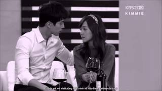 Download [YulSic Drama] Haru Haru (Vietsub) Video