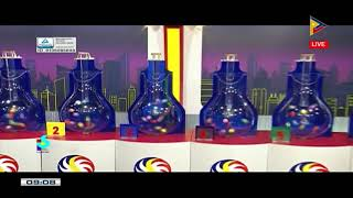 Download PCSO Lotto Draw, September 16, 2017 Video