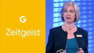 Download The Next Frontier - Jennifer Doudna Video