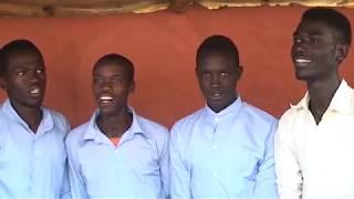 Download 1 Kiz'ubugingo bwawe Video