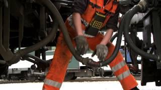 Download SBB CFF: Chef Circulation des Trains Video