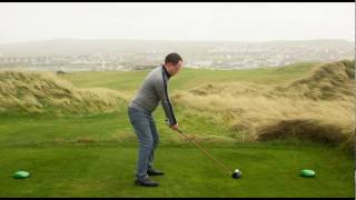 Download 2017 Lahinch Experience Video