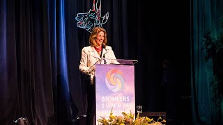 Download Naomi Klein - This Changes Everything | Bioneers Video