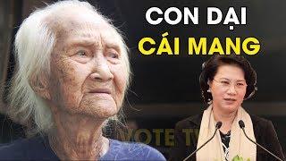 Download Mẹ Nguyễn Thị Kim Ngân khóc cạn nước mắt vì hàng xóm ghẻ lạnh khinh bỉ #VoteTv Video
