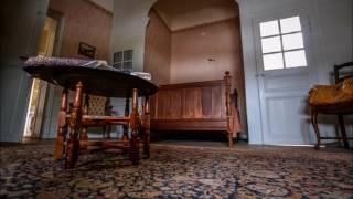 Download visite d'un chateau abandonné dans un état exceptionnel! Video
