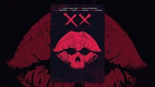 Download XX Video