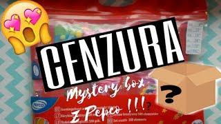 Download Kreatywny mysterybox z Pepco??? Video