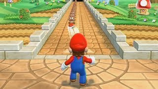 Download Mario Party 9 - Step It Up #27 Video