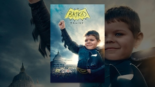 Download Batkid Begins Video