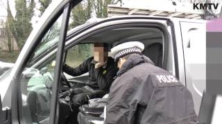 Download Drivers using phones face double penalties Video
