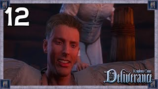 Download Playing Medieval STRIP Dice - Kingdom Come: Deliverance Gameplay #12 Video