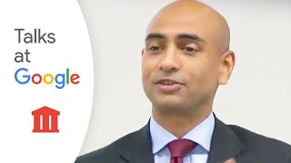 Download Atul Singh: ″The Global Rise of the Far Right″ | Talks at Google Video