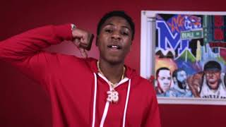 Download YoungBoy Never Broke Again - Confidential Video