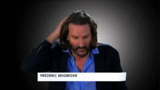 Download Le livre qui a changé votre vie - Frédéric Beigbeder Video