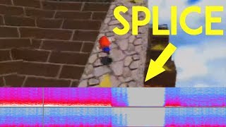 Download 10 Speedrunners Who Were Caught Cheating Video
