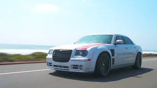 Download Car Craft Week to Wicked – Chrysler 300 Full Episode Video