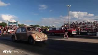 Download FNA Fight Night - Farmtruck vs AZN - Round 2 - Outlaw Armageddon 2017 Video