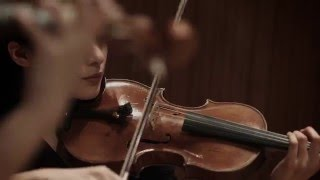 Download 4K Music-Video Antonio Vivaldi ″The Four Seasons″ 「四季」 by The Quartet Four Seasons Video