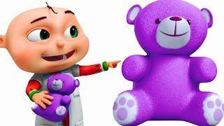 Download Zool Babies Laboratory Episode | Videogyan Kids Shows | Cartoon Animation For Children Video