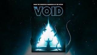 Download The Void Video
