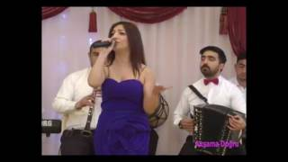 Download Aynur Esgerli-bes ne deyim (canli ifa) Video