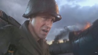 Download CALL OF DUTY WW2 Official Trailer (Call of Duty WWII Trailer) Video