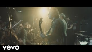 Download Nothing But Thieves - Amsterdam (Live at Dingwalls) Video