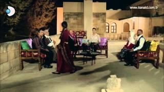 Download Küçük Ağa-Küçük Damat Mehmetcan Video