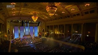 Download Hollywood in Vienna 2016 Video