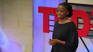 Download The doctor who walked away | Maria Phalime | TEDxJohannesburg Video