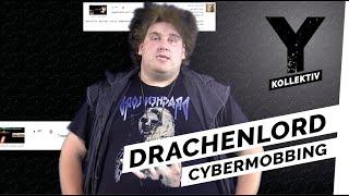 Download Drachenlord vs. Hater - wenn Cyber-Mobbing Realität wird I Y-Kollektiv Doku Video