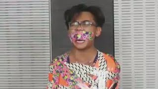 Download 6 Most Dangerous & Ridiculous Teen Challenges   ABC News Remix Video
