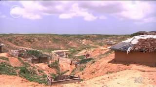 Download Rohingya struggle in Bangladesh refugee camps Video