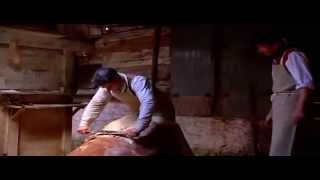 Download Tanning Leather Video