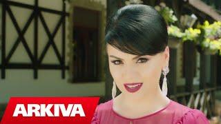 Download Mariola Kacani - Dasma jone (Official Video HD) Video
