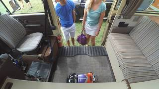 Download Dad tells Teen to Steal my Slash 4x4 RC! Video