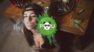 Wiz Khalifa - High As Me ft  Snoop Dogg, Dr  Dre, Ray J