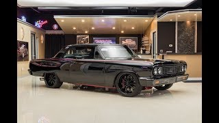 Download 1964 Chevrolet Chevelle For Sale Video