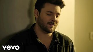 Download Chris Young - Who I Am with You Video