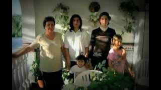 Download Mujeres y Salud desde el sur - Dra María Fuentes Caballero Video