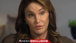 Download Caitlyn Jenner on what her life is like today Video