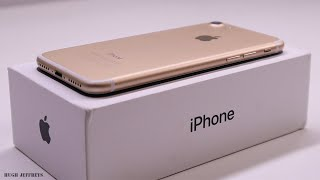 Download Free Dead iPhone 7 - Can it be revived? Video